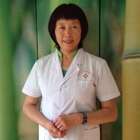 Akupunktur Luzern Frau Ma
