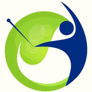 Akupunktur Luzern Logo