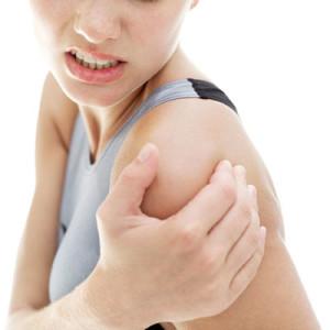 Akupunktur Luzern Pain