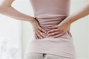 Akupunktur Luzern Rückenschmerzen